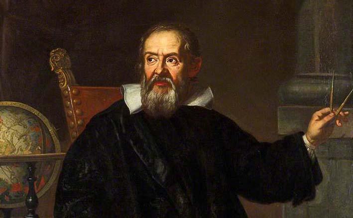 O Ensaiador [Textos Escolhidos] | Galileu Galilei