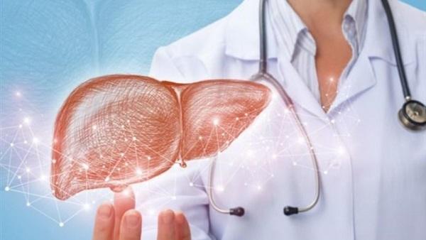 Hepatitis E-Symptoms-Causes-Treatment Homeopathic Treatment Diagnosis