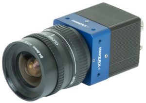 Imperx Cheetah CameraLink Rugged CLF-C2420Y/Z-R