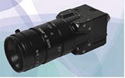 Hitachi USA 1/3″ Progressive Scan KP-FD32WCL