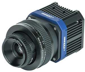 Imperx Tiger CameraLink Industrial T9040-I
