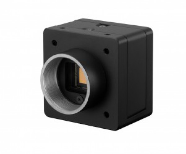 Sony XCL-SG1240 CameraLink Camera