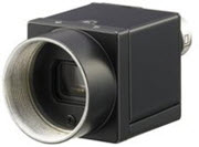 Sony XCL-C130 Area Scan Camera