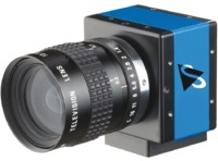 The Imaging Source Industrial CMOS DFK 61AUC02
