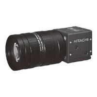 "Hitachi USA 1/2"" Format Progressive Scan KP-FM1200WCL"