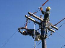 Confira as dicas para você contratar um eletricista qualificado