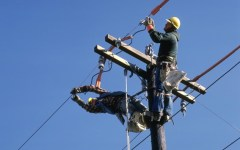 10 Dicas para contratar um eletricista qualificado