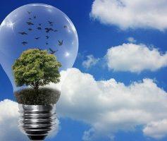 Fontes de Energias Renováveis – Vantagens e Desvantagens