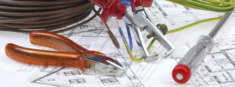 Passo a Passo projeto de elétrica residencial