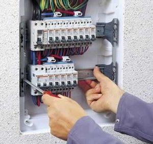 Dispositivos de Proteção para Instalações Elétricas Residenciais