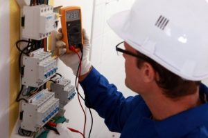 Os dispositivos de Proteção são equipamentos trazem muitos benefícios para a instalação elétrica