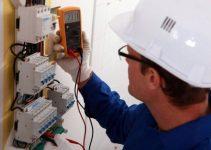 Dispositivos de Proteção para Instalações Elétricas Residenciais: DTM, IDR e DPS