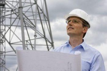 Conheça a Profissão de Engenheiro Eletricista e a Importância do Registro no CREA