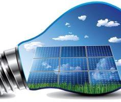 Vantagens e Desvantagens da Energia Solar Fotovoltaica