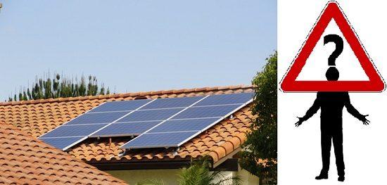 vantagens-desvantagens-energia-solar