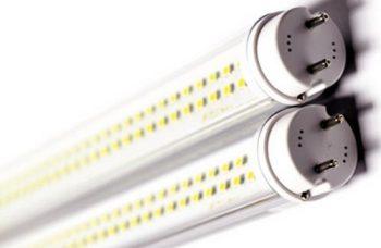 Certificação Obrigatória para uso de Lâmpadas LED em Iluminação Pública.