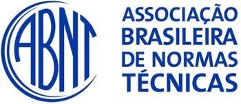 NBR-5410 – Instalações Elétricas de Baixa Tensão
