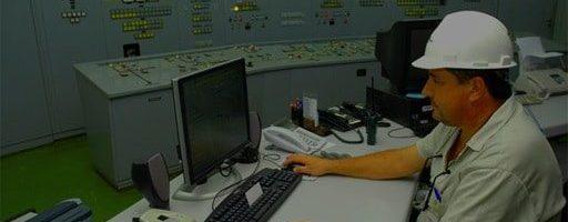 A Importância de Comandos Elétricos em Linha de Produção