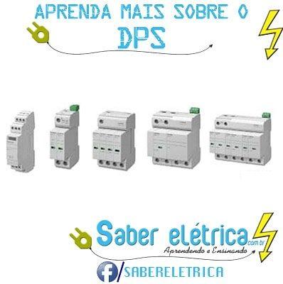 Tipos de DPS