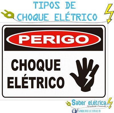 como-evitar-choque-eletrico