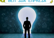 Como Gerar Renda, Administrar Negócio e Ainda Evoluir o Conhecimento em Elétrica