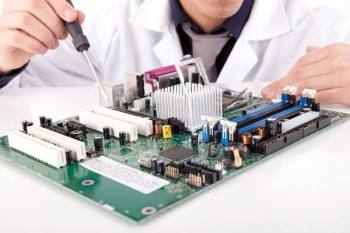 Profissionais de eletrônica: Como obter Sucesso no Mercado de Trabalho?