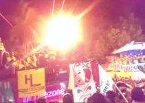 Atenção: Perigos Envolvendo Eletricidade no Carnaval