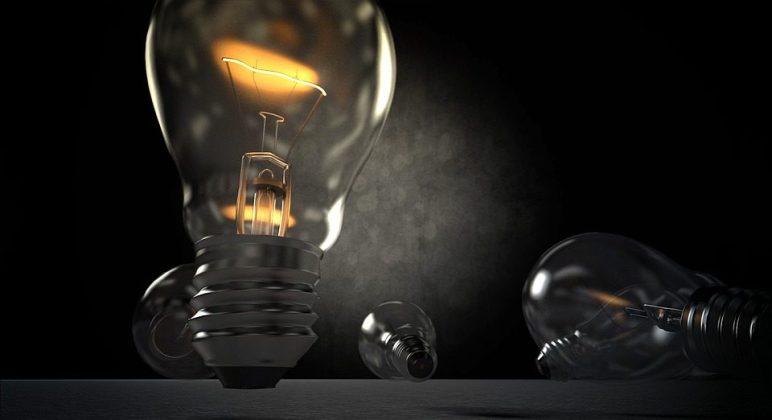 porque as lampadas incandescentes foram proibidas de serem comercializados no Brasil