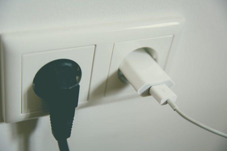 calculo de consumo de energia eletrica residencial