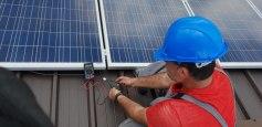 Investir em Instalação Fotovoltaica Residencial Vale a Pena?