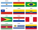 banderas-paises-america-del-sur
