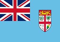 fiyi-bandera-200px
