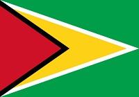 guyana-bandera-200px