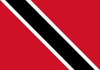 trinidad-y-tobago-bandera-200px