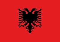 albania-bandera-200px