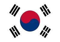 corea-sur-bandera-200px