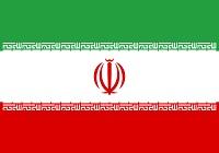 iran-bandera-200px