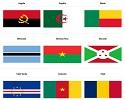 banderas-africa-entrada