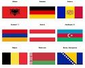 banderas-europa-entrada