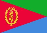 eritrea-bandera-200px