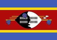 suazilandia-bandera-200px