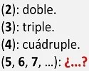 multiplicativos-entrada