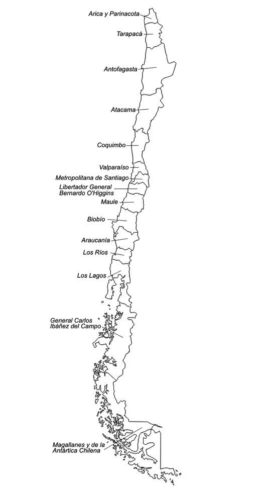 Il Divo Chile 2017 Html