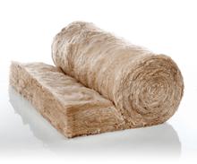 KNAUF INSULATION EARTHWOOL FIBREGLASS 150MM - 9.18M2 ROLL - SABER ... : fibreglass quilt insulation - Adamdwight.com