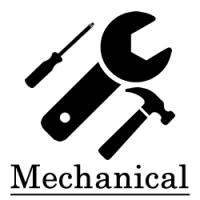 Mechanical