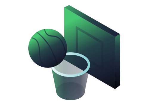 Daily Fantasy Basketball Guides