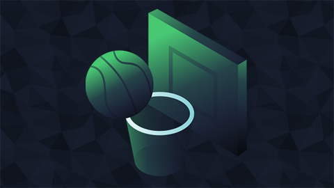 Featured Image - Basketball