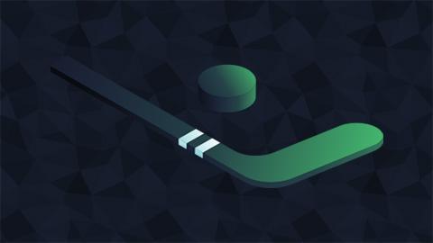 Featured Image - Hockey