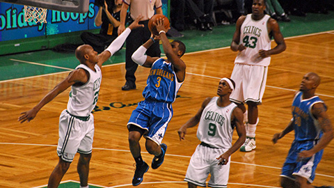 Featured-Image-NBA-4