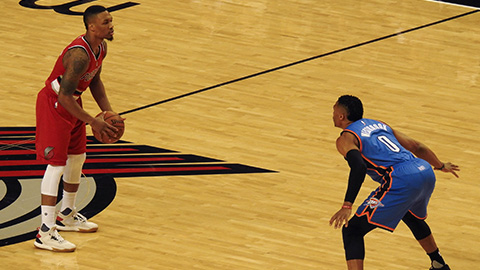 Featured-Image-NBA-5